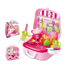 kids cooking appliances girls utensil toys baby kitchen set | washing machine toy | microwave toys