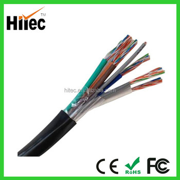 drop wire telephone cable buy telephone wiring supplies,outdoor telephone wire,wires and cables product on alibaba com Telephone Junction Box