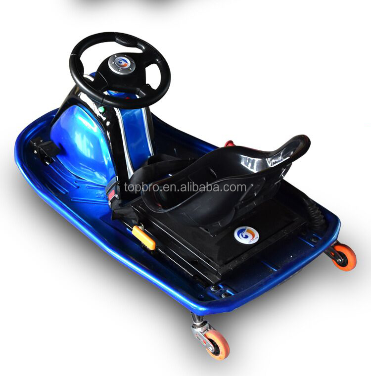 new style drifting driving adult battery car