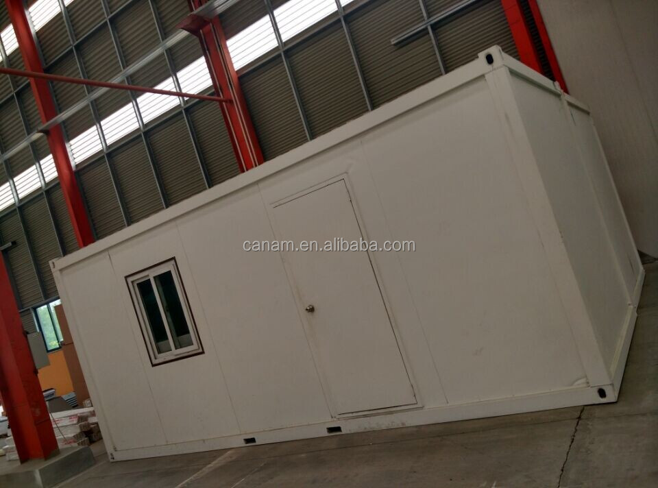 Container Home/container villa/shipping container house