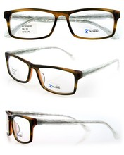 new hot products oliver peoples eyeglasses manufacture in china with CE FDA