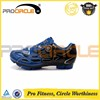 Procircle Speed Cycling shoes specialized