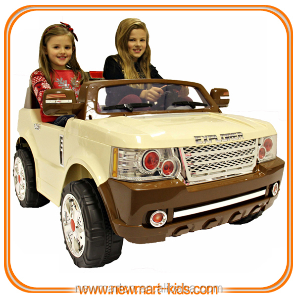 electric car kids 24v electric car kids 24v suppliers and manufacturers at alibabacom
