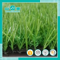 Brand Shanzhong Pretty garden Ornaments Artificial Turf /Grass/Lawn Garden used