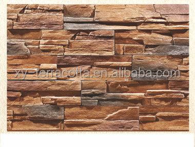 Piedra chapa de madera home depot piedra decorativa - Exterior stone veneer home depot ...