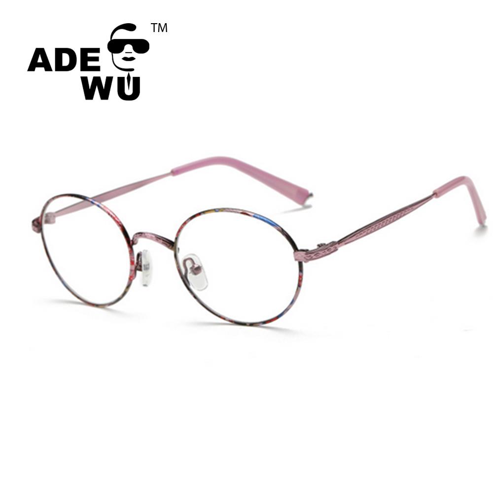 Venta al por mayor marcos de lentes de niña-Compre online los ...