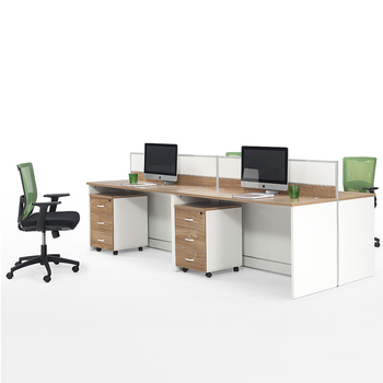 office furniture work station office table desk work stations in office desks