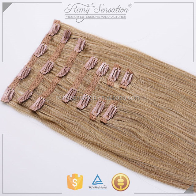 Buy Cheap China Tangle Free Hair Extensions Products Find China