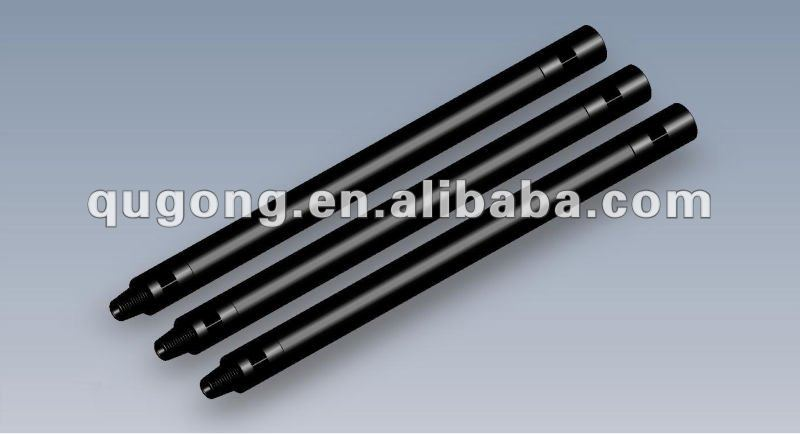 2015 New Type and famous brand hdd drill rod