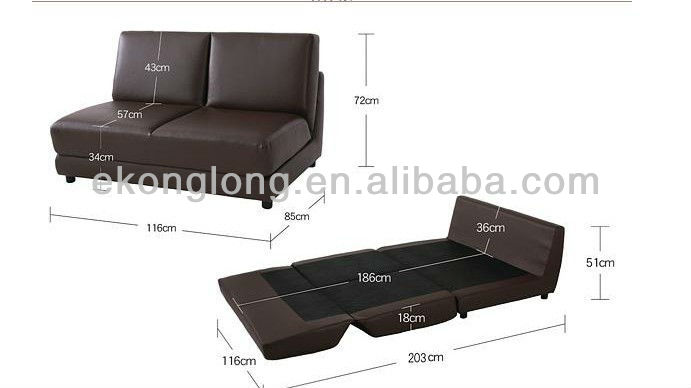 Round Sofa Bed Modern Design Single Folding Wooden Designs Chair Product On