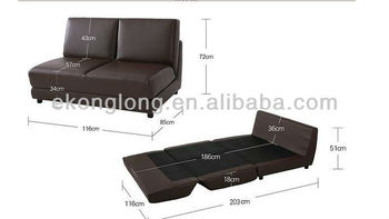 round sofa bedmodern design sofa cum bedsingle sofa bed View