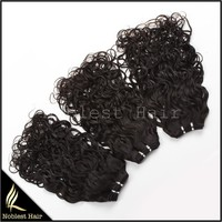 Wholesale Noblest Hair 6A virgin Burmese hair top quality aunty funmi hair top selling products in alibaba
