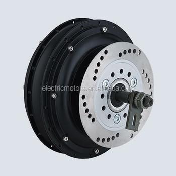 Small Electric Hub Motor - Buy Hub Motor,Hub Motor 48v 500w,Electric Hub  Motor Small Product on Alibaba com
