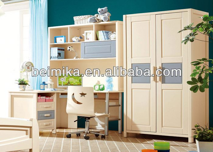 Kids Room Cabinet Design kids room cabinets, kids room cabinets suppliers and manufacturers