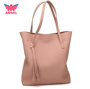 84826cb7edb Dubai Fashion Women Bag Lady Wholesale Cheap Handbags, Suppliers &  Manufacturers - Alibaba