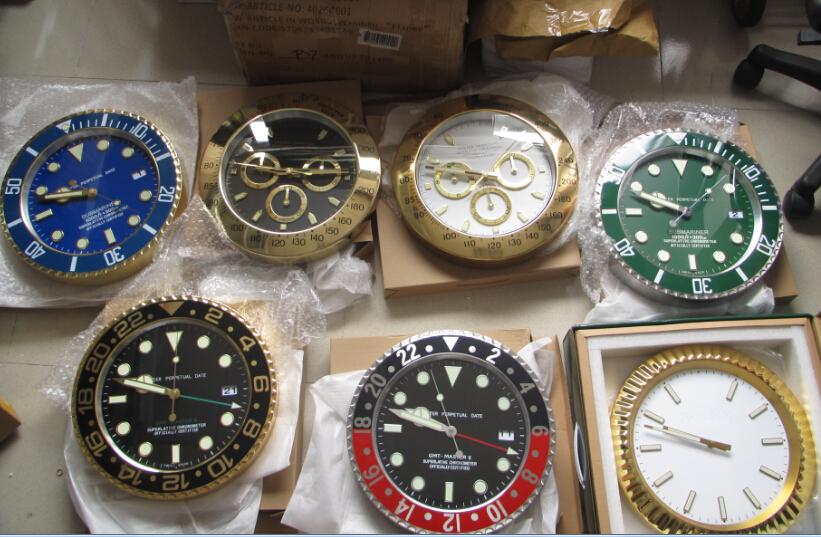 ac804118400 Atacado de relogios réplicas relógios réplica marcas relógio