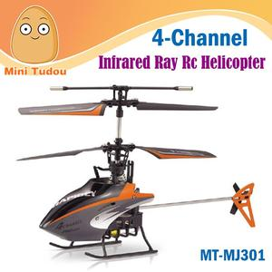 New Remote Control Rc Helicopter, New Remote Control Rc