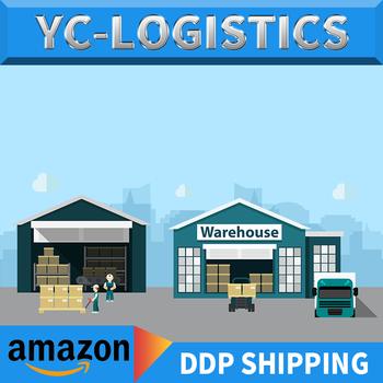 Freight Forwarder China To Usa Fba Amazon - Buy Freight Forwarder,Freight  Forwarder China,Freight Forwarder China To Usa Product on Alibaba com