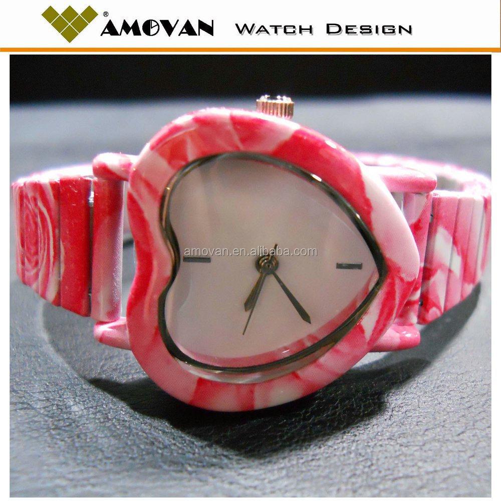 nudistki alibaba express children girls nudistki photo wrist watch female models  birthday gifts for girl child