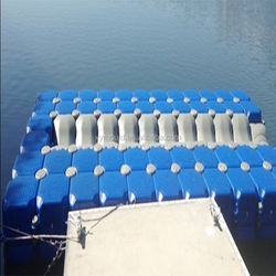 Innovative products for sell foam blocks floating docks used dock floats