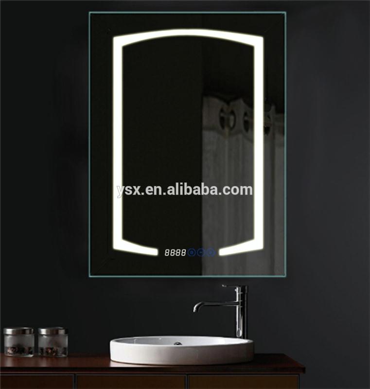 Finden Sie Hohe Qualität Schwenkbare Spiegel Hersteller und ...