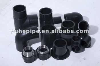 Hdpe socket hdpe pipes fittings buy hdpe pipe fittings hdpe