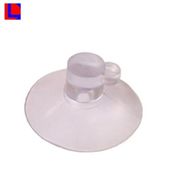 Hot Sale Glass Table Suction Cups