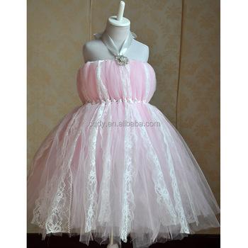 abe87751b7a 2015 élégant beau robes pour filles ivoire broderie robe de princesse pour  enfants robes de mode