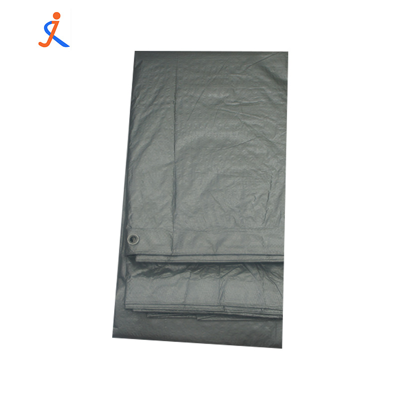 Cover Fabric Cover 3x3m 180g//m² Boat Cover Protective Cover Tarpaulin Wood