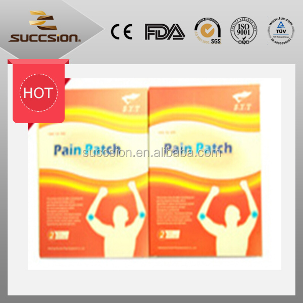 tens pads for pain relief