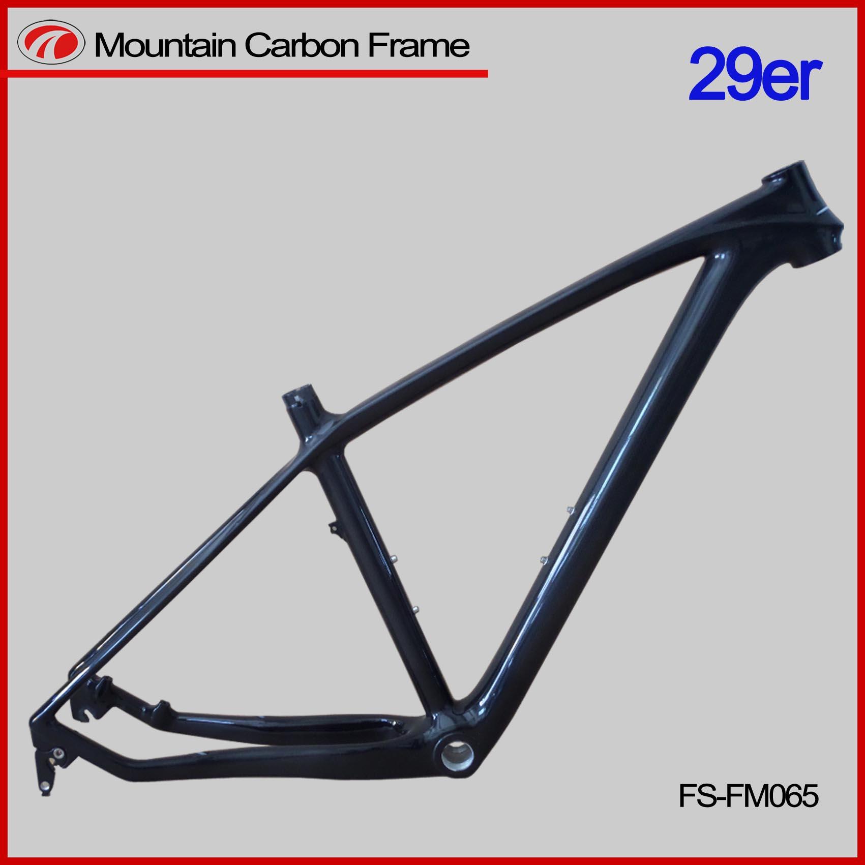 Catálogo de fabricantes de Bmx Bicicleta De Carbono Marco de alta ...