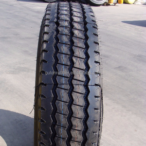 new products looking for distributor radial 295 75 22.5 truck tyre prices/ best chinese brand truck tire on sale