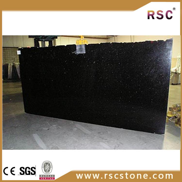 Marble Clean Black Slab Price