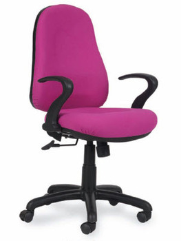 Office Chairs Diffe Quality Attractive