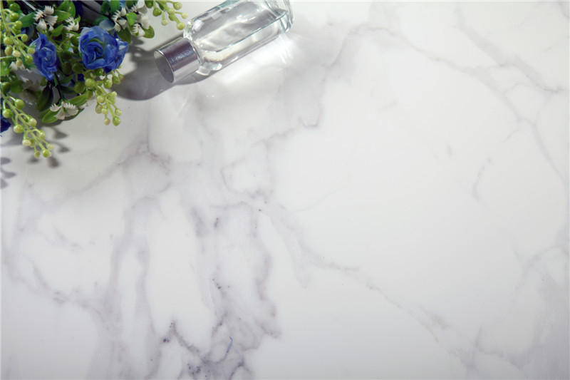 Magnificent 12 X 12 Ceiling Tiles Small 12X24 Ceramic Tile Flat 2 By 2 Ceiling Tiles 2 X 4 Ceiling Tile Youthful 2 X 4 Ceiling Tiles Black2X2 Acoustical Ceiling Tiles Bathroom Tile 3d Ceramic Floor Tile, 3d Picture Marble Bathroom ..
