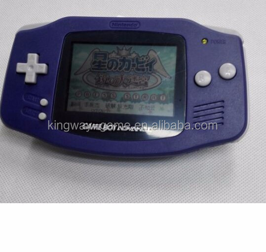 wholesale for gameboy advance price alibaba