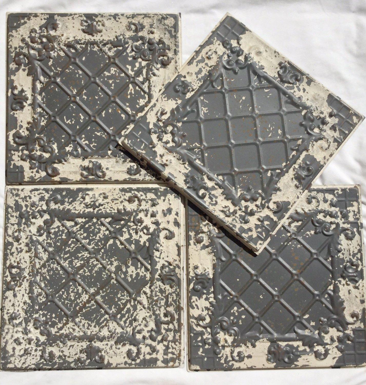 Cheap Tin Ceiling Tiles Antique Find Tin Ceiling Tiles Antique