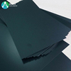 /product-detail/4x8-thermoformed-rigid-pvc-sheet-black-for-trays-60821961135.html