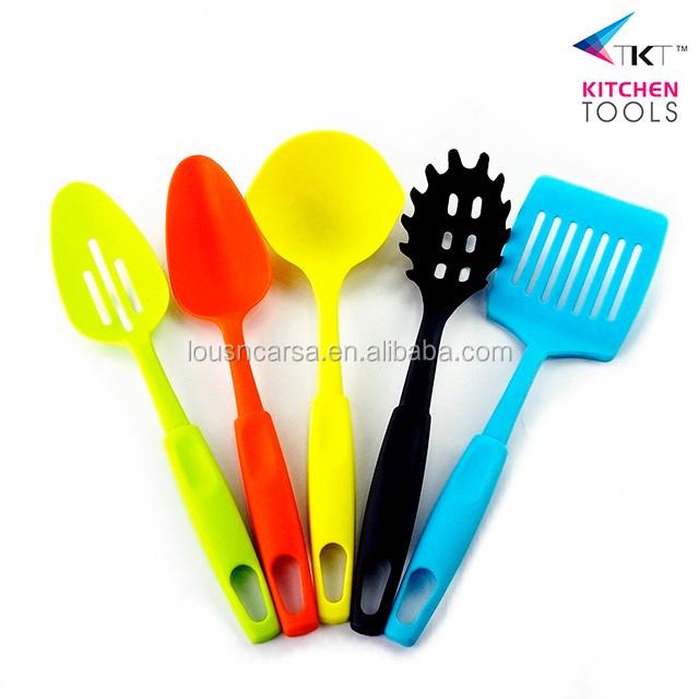 eco-friendly modern kitchen utensils - buy modern kitchen utensils
