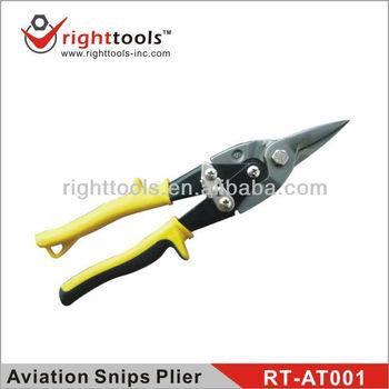 Aviation Snips Plier