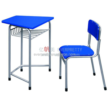 Used Tables And Chairs For Sale Kmart Kids Table And Chairs Used