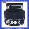 /product-detail/60mm-wide-elastic-webbing-top-grade-jacquard-elastic-band-60141160936.html