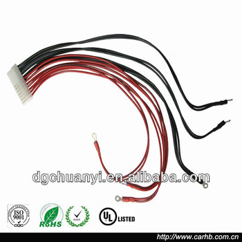 wiring harness connector for honda buy wiring harness connector wiring harness connector for honda