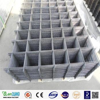 Weld Corten Steel Mesh Panel/aviary Mesh Panels/bird Cage Wire Mesh - Buy Weld Corten Steel Mesh Panel/aviary Mesh Panels/bird Cage Wire Mesh,Concrete ...