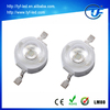 China shenzhen supplier good price Epileds 1watt blue led emitter