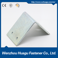 metal corner bracket 90 degree angle