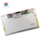 14.0 lvds slim 40pin glossy lcd panel BT140GW01 V.A LTN140AT26 led laptop screen
