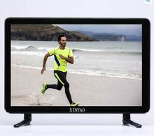 Full HD de baixo custo barato <span class=keywords><strong>tv</strong></span> led <span class=keywords><strong>tv</strong></span> 21.5 ''22'' 24 ''polegadas led <span class=keywords><strong>tv</strong></span> para venda