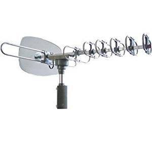 Supersonic SC-609 - HDTV / TV / Radio Antenna (SC609) Category: TV Antennas