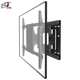 Elegant Design Folding TV Wall Mount Arm With High Quality
